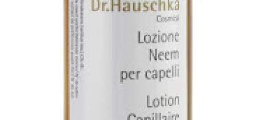 842385_Dr.Hauschka_Lozione_Neem_per_capelli
