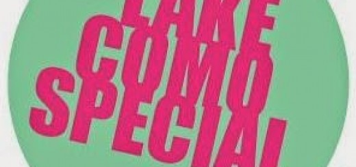 comolake-special