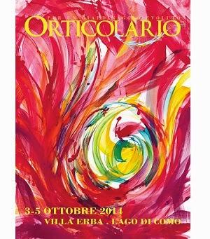 Orticolario_2014_300x