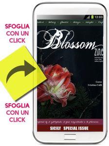 cover-winter-blosssom-zine-blog