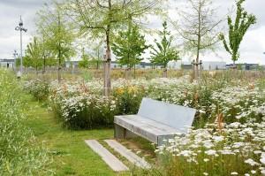Montevrain_Park-Urbicus_landscape_architecture-05