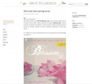 aboutgarden