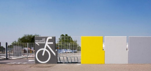 bicycle-parking-by-Stradivarie-associated-architects-01 (1)