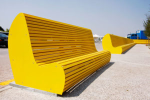 bicycle-parking-by-Stradivarie-associated-architects-14