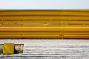 bicycle-parking-by-Stradivarie-associated-architects-17