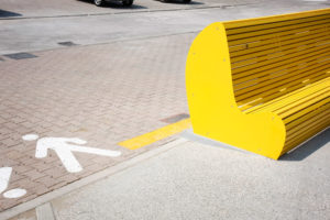 bicycle-parking-by-Stradivarie-associated-architects-18