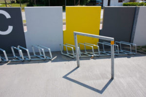 bicycle-parking-by-Stradivarie-associated-architects-19