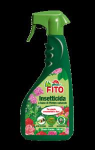 BioFito Insetticida Piretro Garden