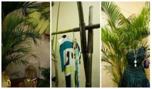 baka blanca dana garden design-blossom zine blog3