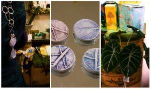baka blanca dana garden design-blossom zine blog5
