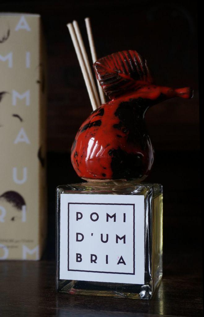 dana garden design pomi dumbria10