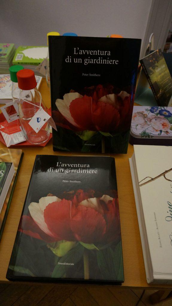 Blossom zine BLOG Piante e Dintorni Lugano11