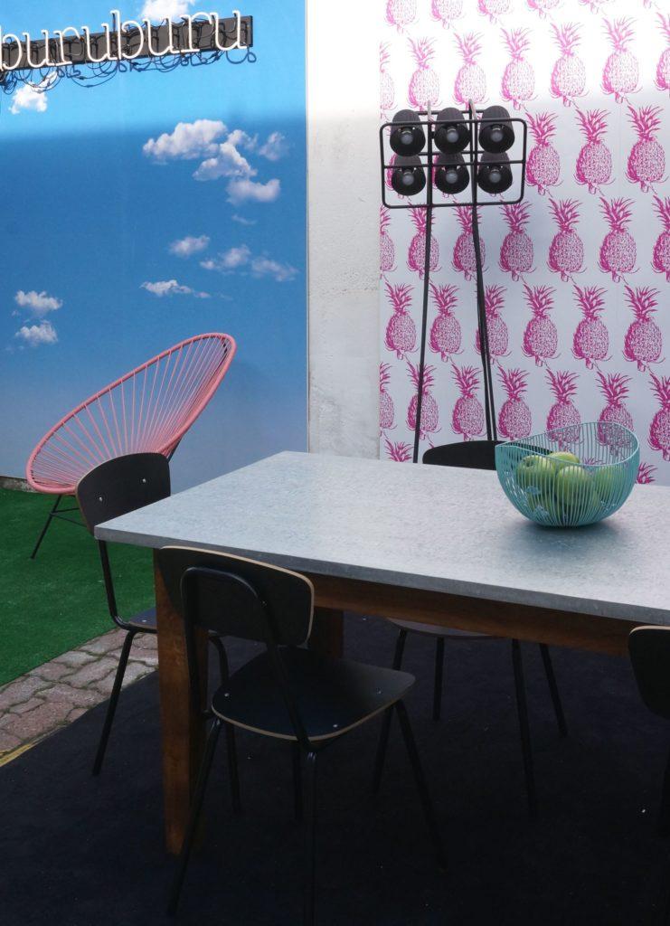 BlossomzineBlog fuori salone 15 BURU BURU (27)