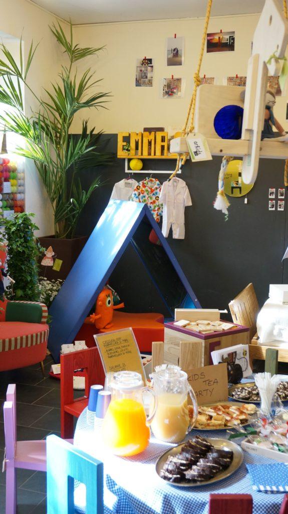 BlossomzineBlog fuori salone 15 agorà (29.)