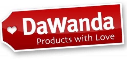 DaWandaLogo-375x167