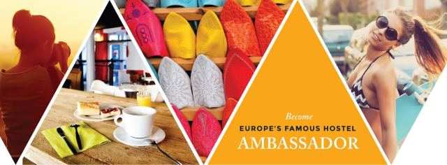 ambassador-2-640x236