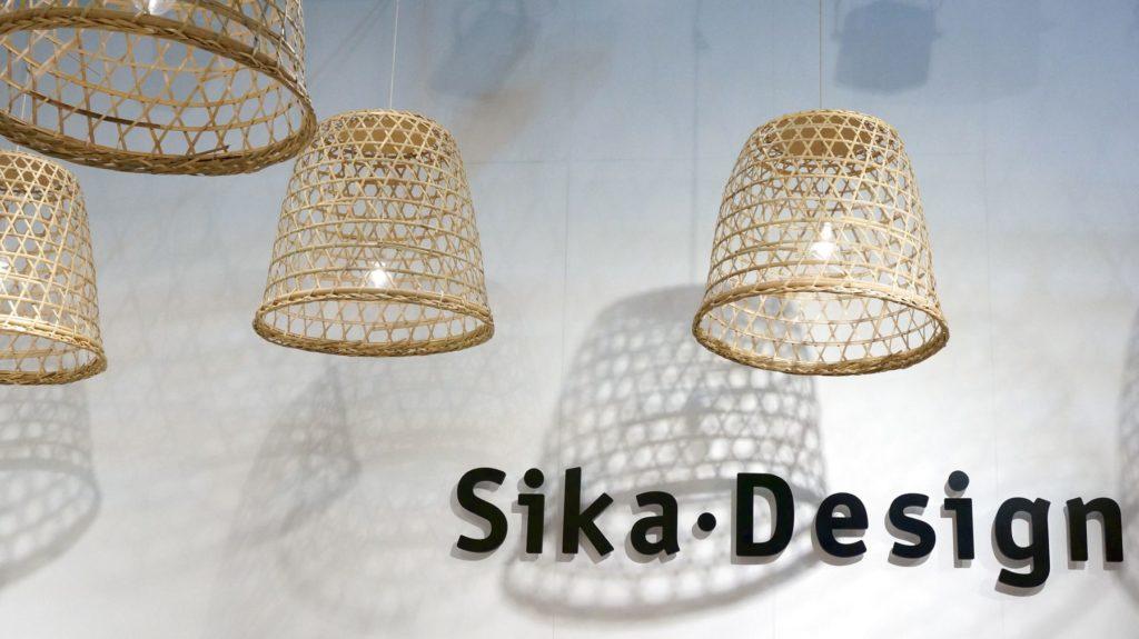 blossom zine blog sika design4 (4)