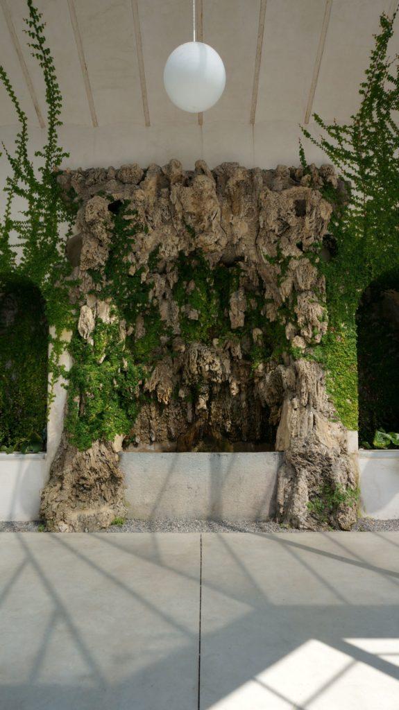 Blossom zine BLOG villa del grumello 3