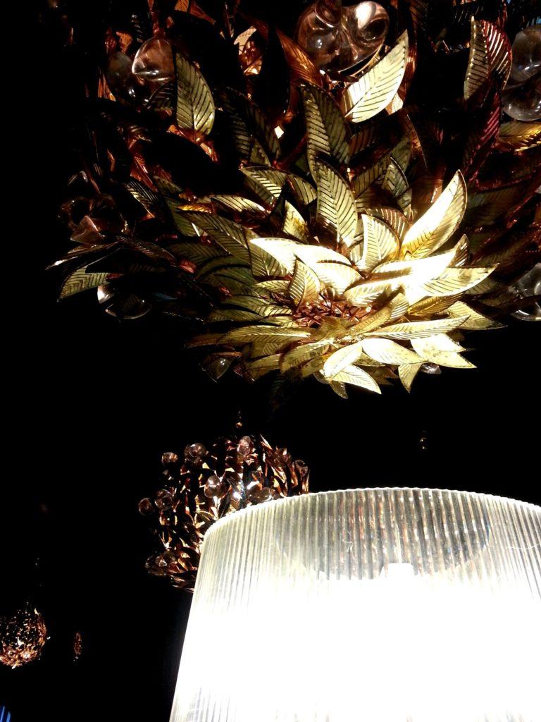 blossom zine Blog haagen dazs (6)