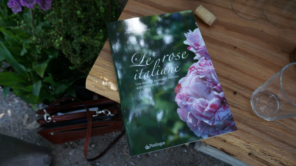 orticola 2015 blossom zine BLOG (27)