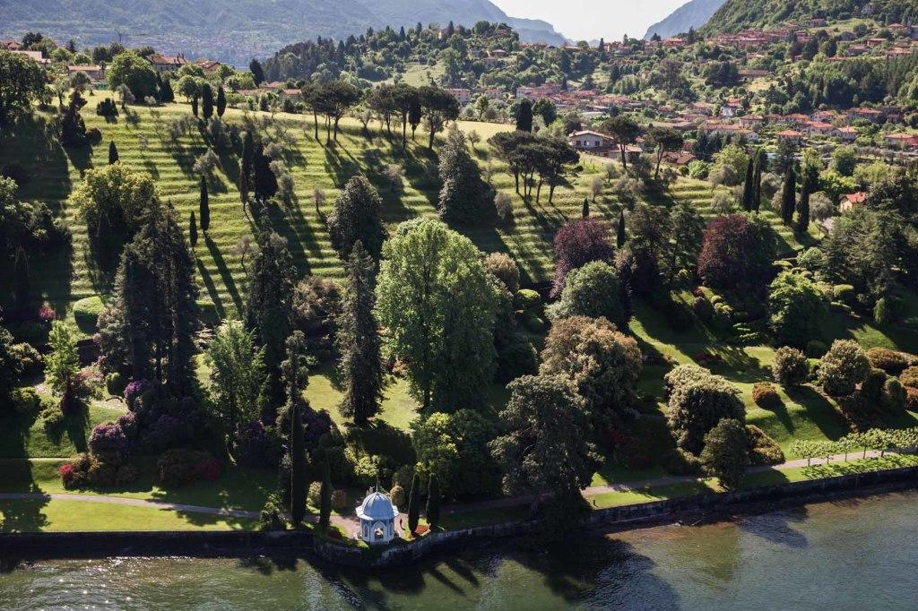 Villa-Melzi_-Bellagio_photo-Yann-Arthus-Bertrand_b