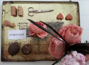 blossom zine BLOG menta e rosmarino16