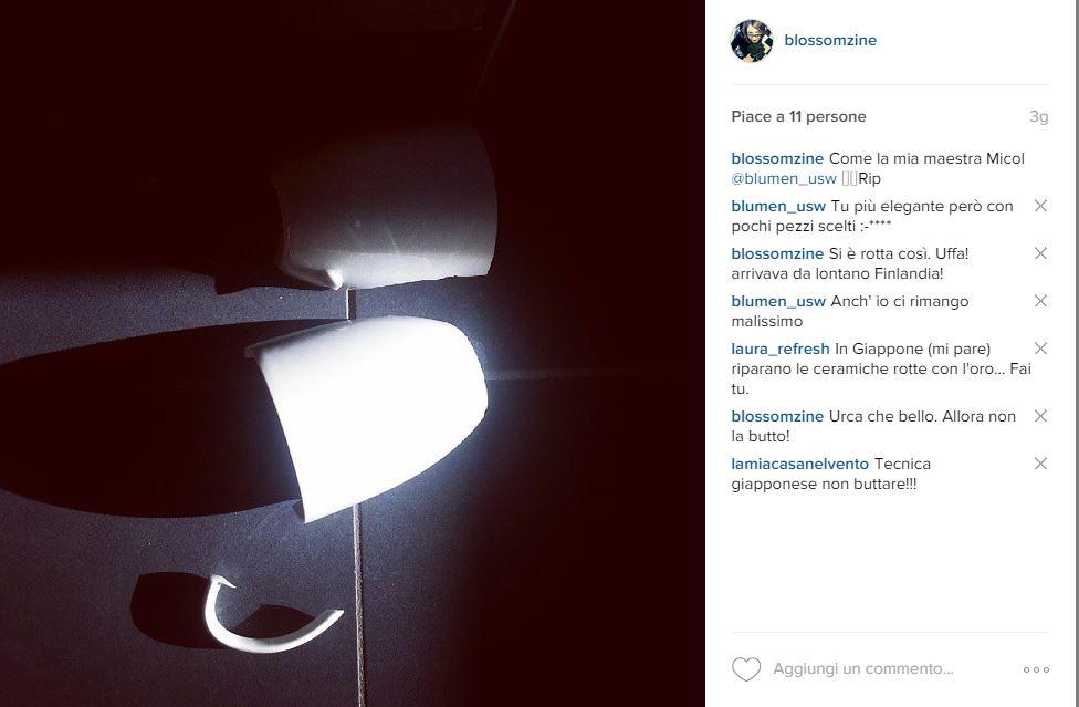 dana Instagram 2