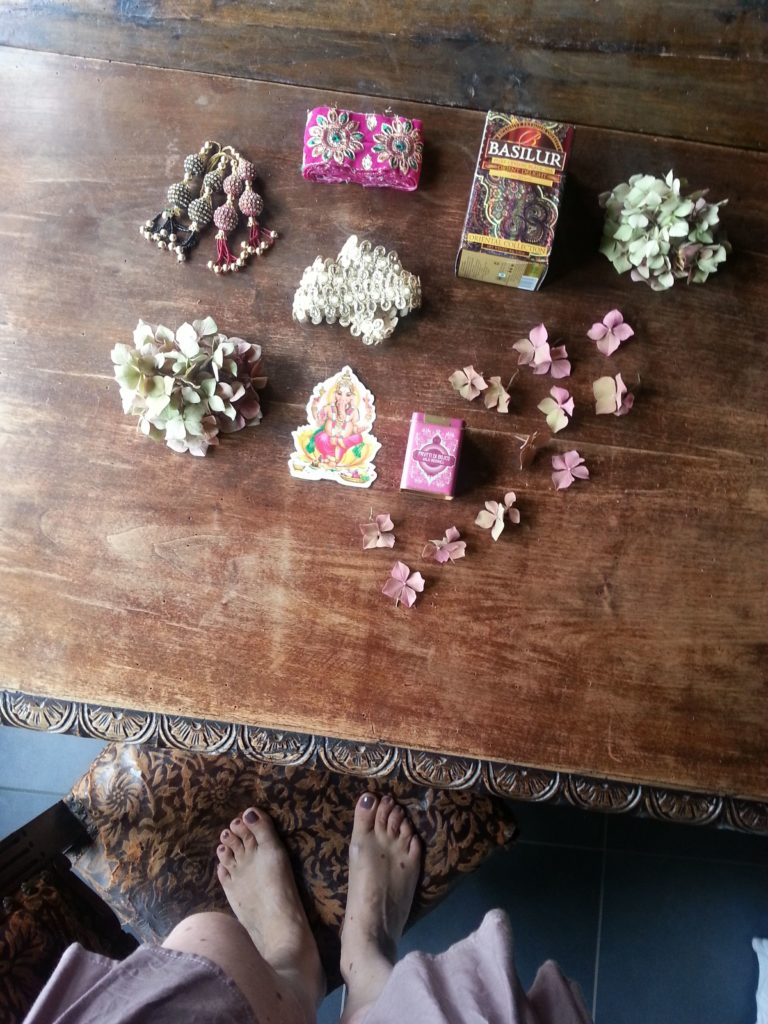 Blossom zine consigli per floral moodboard CONTEST (1)