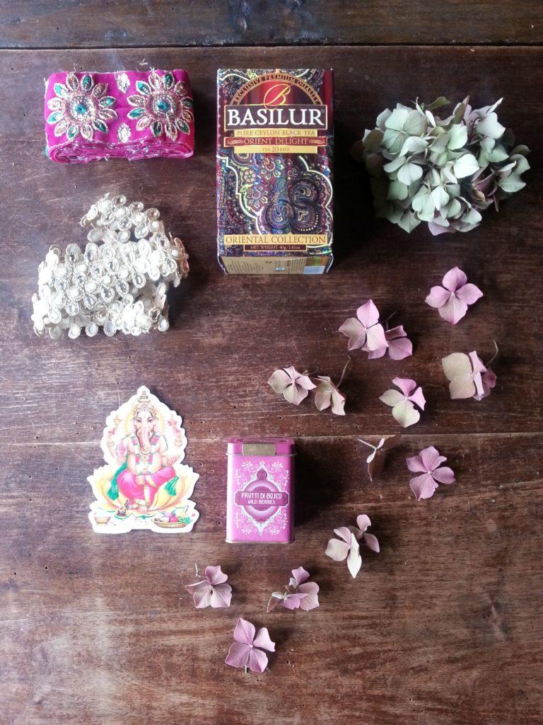 Blossom zine consigli per floral moodboard CONTEST (2)