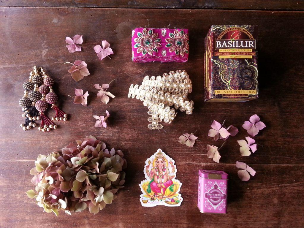 Blossom zine consigli per floral moodboard CONTEST (4)