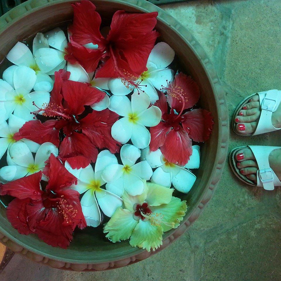 Blossom zine viaggio in Sri Lanka 3