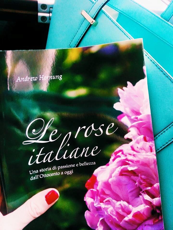 Blossom zine blog Perugia Flower Show 2015 (25)