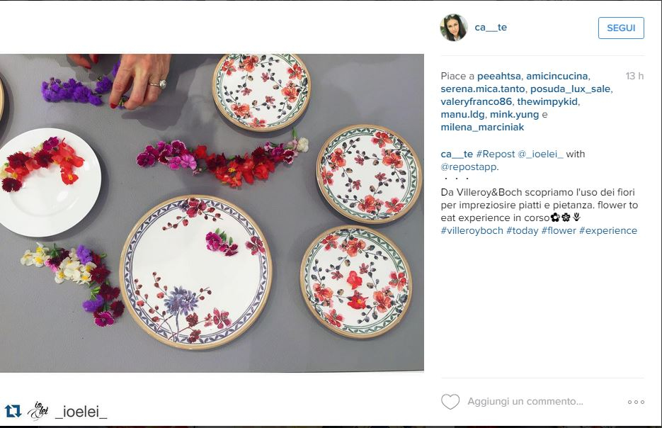 Cattura instagram2