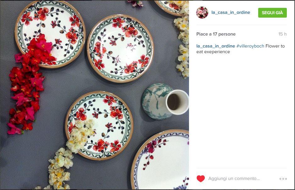 Cattura instagram3
