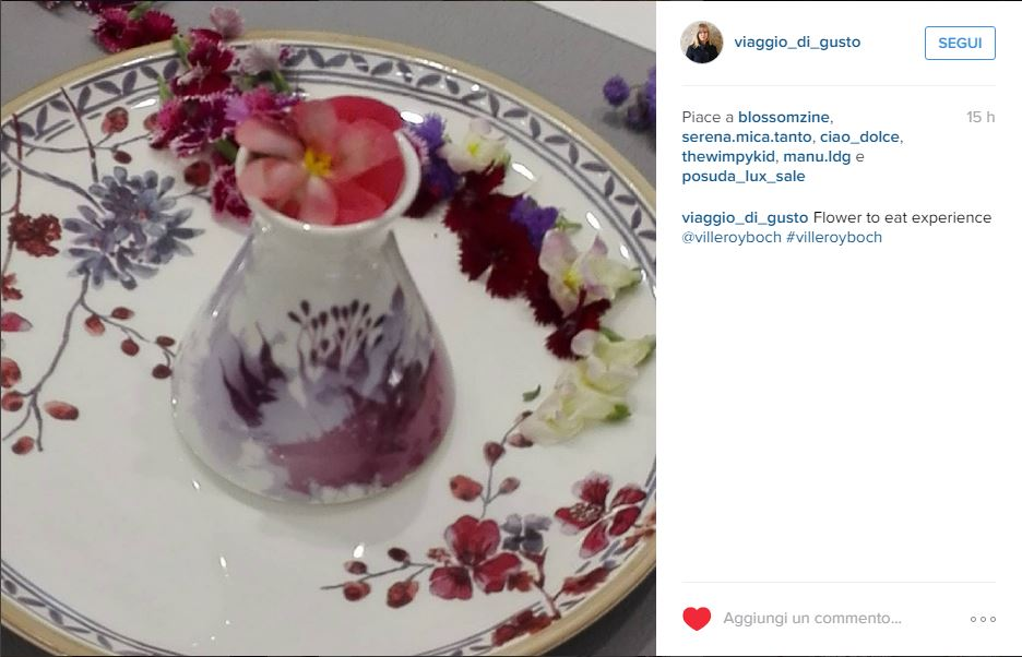 Cattura instagram5