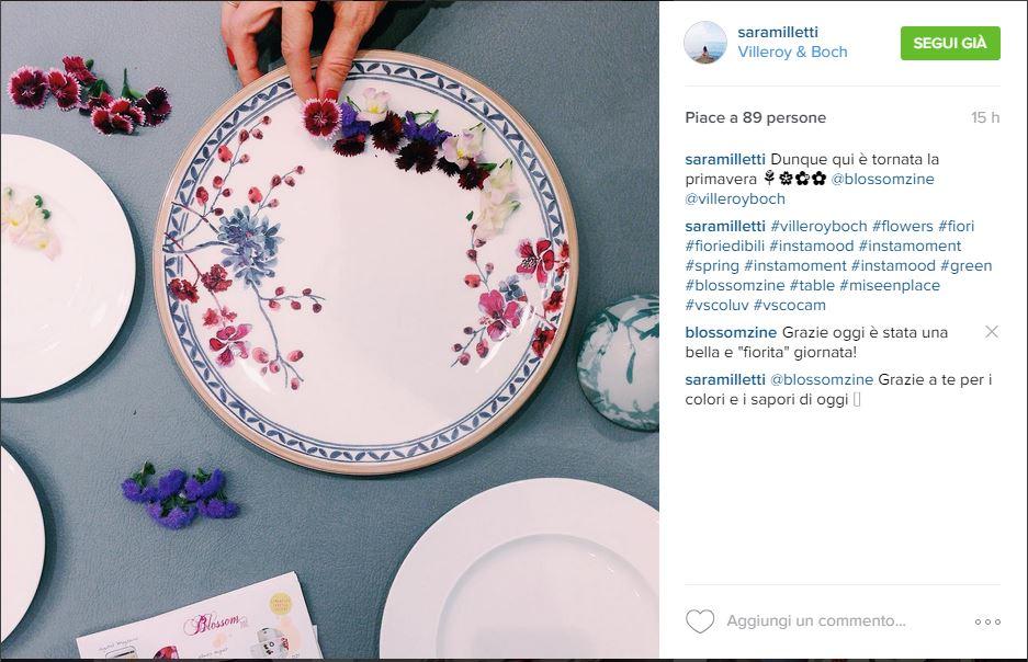 Cattura instagram7
