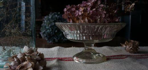 Blossom zine allOrigine 3