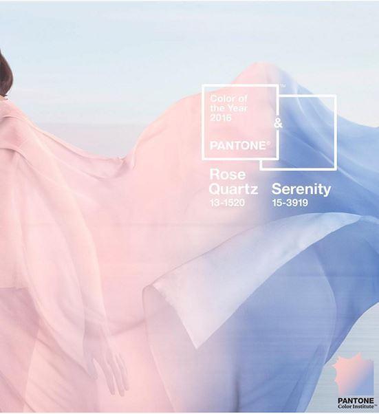 pantone 2 2016