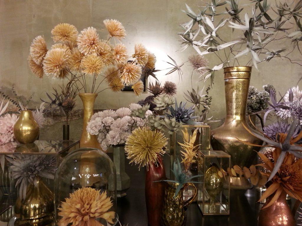 Blossom zine Fuori Salone MULTIPLE ricerche  (6)