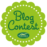 Banner Blog Contest 160x160