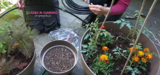 cover gardena