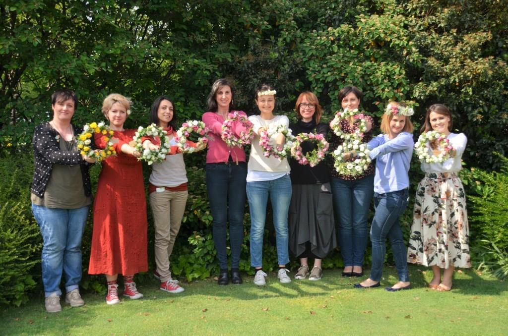 viridea about garden workshop (1)