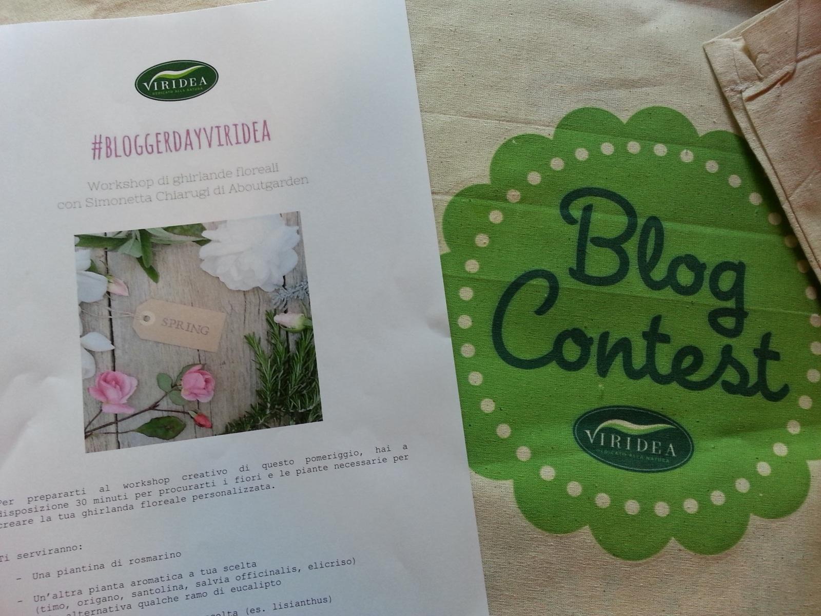 viridea about garden workshop (2)