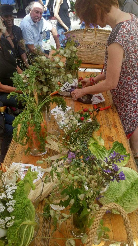 blossom zine dana frigerio a gressoney artemisia 16 (1)