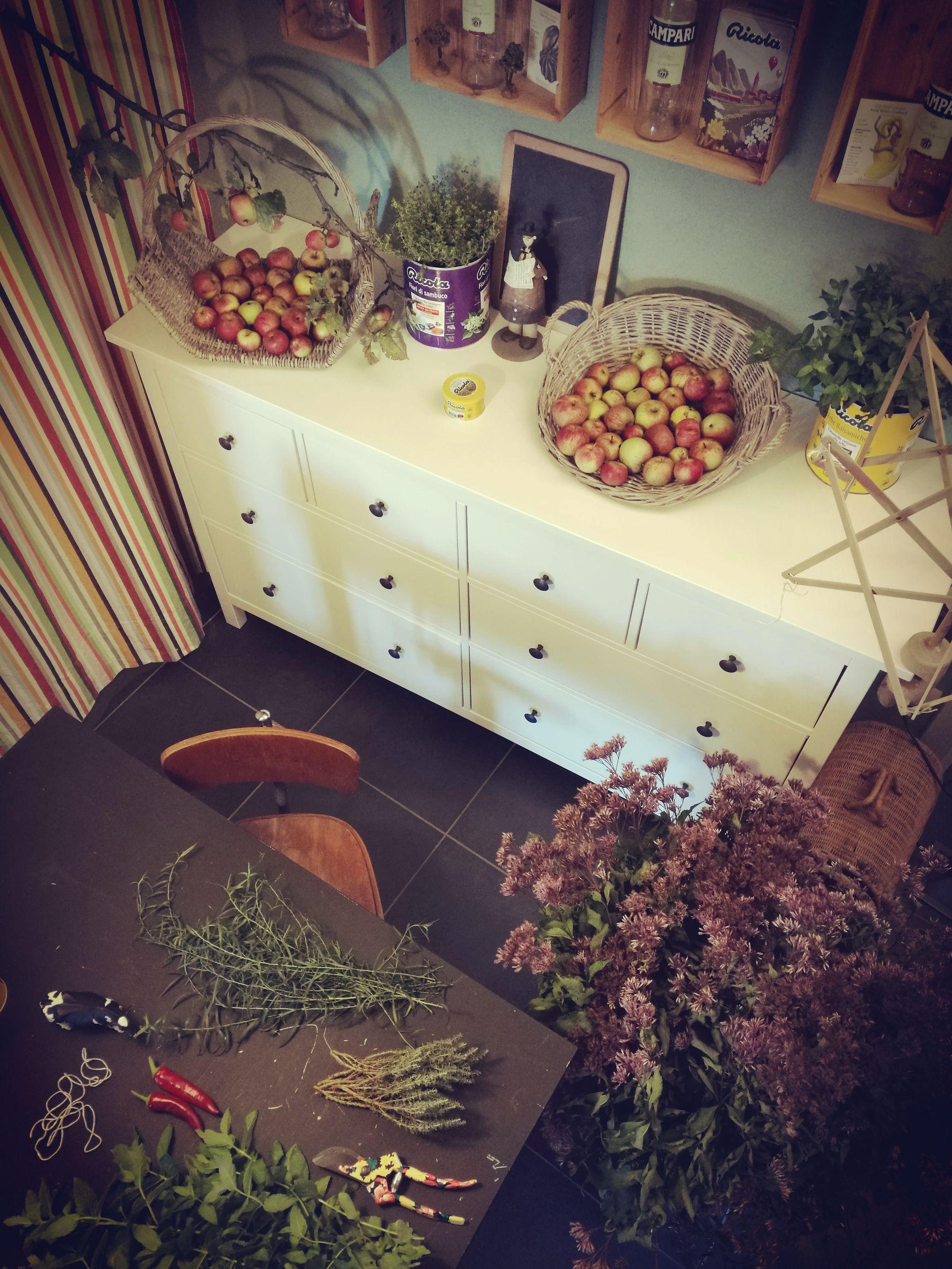 Come essiccare le erbe aromatiche ricola blossom zine