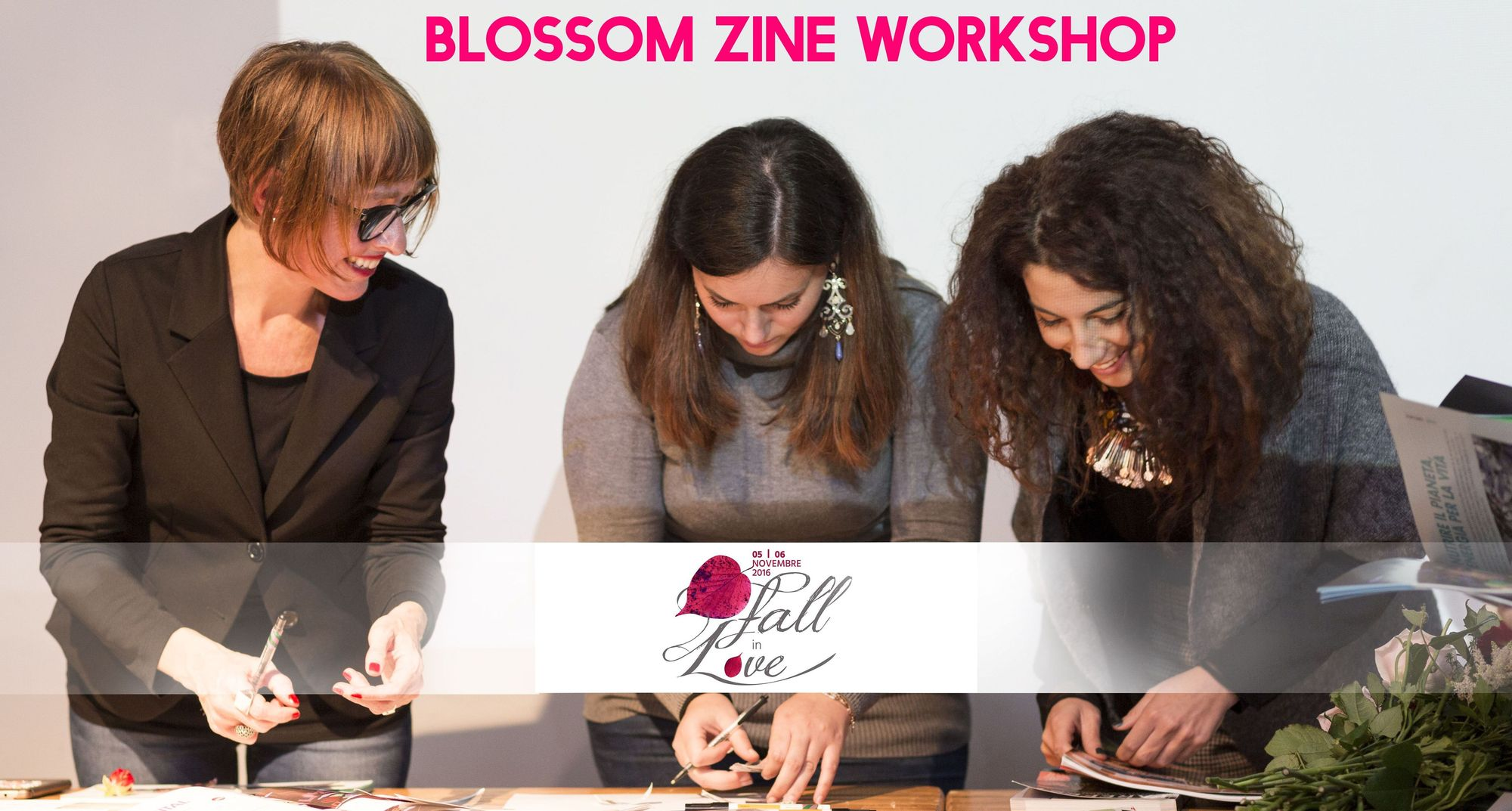 blossom-zine-workshopjpg