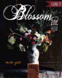 cover 10 blossom zine