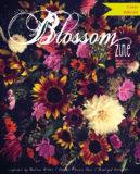cover 14 Blossom zine