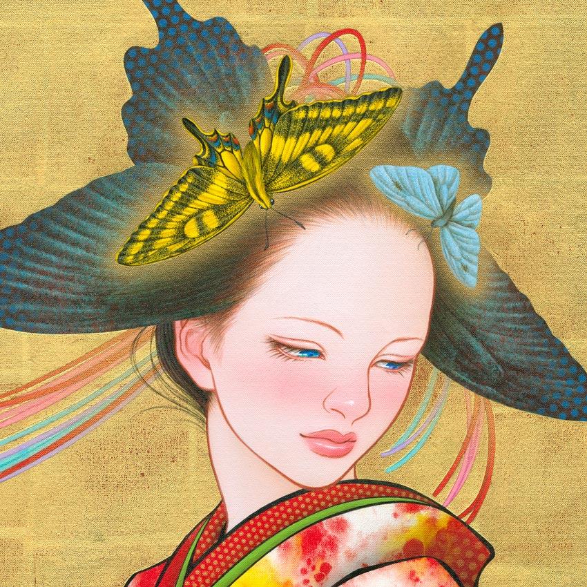 tamura-yoshiyasu- butterfly