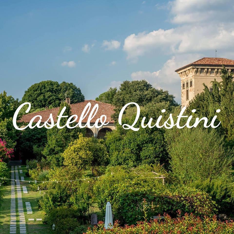 Laboratorio di profumeria botanica Castello Quistini (1)
